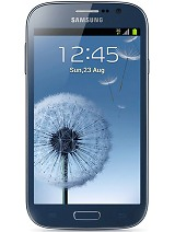 Galaxy Grand / i9060 / i9080