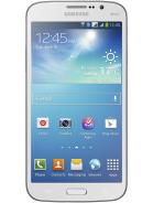 Galaxy Mega 5.8 / i9150