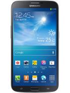 Galaxy Mega 6.3 / i9200