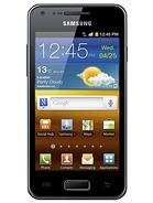 Galaxy S Advance / i9070