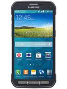 Galaxy S5 Active / G870