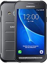 Galaxy Xcover 3 / G388