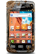 Galaxy Xcover / S5690