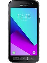 Galaxy Xcover 4 / G390