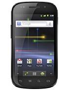 Google Nexus S / i9020