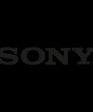 Аксесоари за Sony