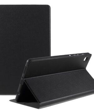 Кожен калъф Samsung T220 Galaxy Tab A7 Lite - 8.7