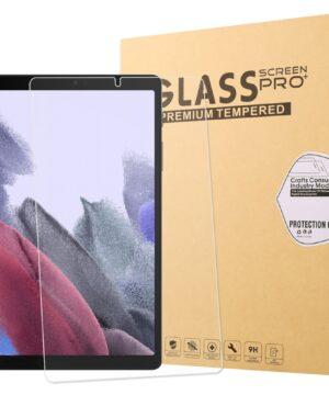 Стъклен протектор / Tempered Glass Samsung T220 Galaxy Tab A7 Lite - 8.7