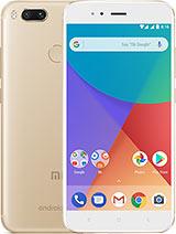 Xiaomi Mi A1 / Mi 5X
