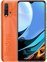 Xiaomi Redmi 9T / Poco M3