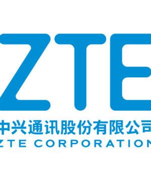 Аксесоари за ZTE