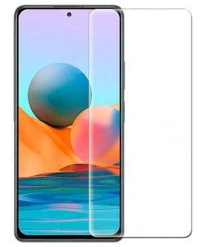 Стъклен протектор / Tempered Glass Xiaomi Redmi Note 10 5G / Poco M3 Pro